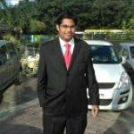 Profile photo of Sandeep Sandeep Sahebrao