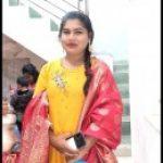 Profile photo of Sandhya Sonwani